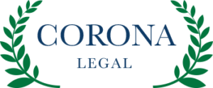 Corona Legal - Advocatenkantoor Amsterdam